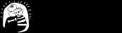logo-alapa
