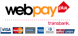 logo-webpay-plus