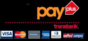 logo-webpay-plus